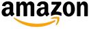 amazon-autoteile