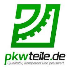 pkwteile.de bewertung